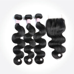 hair products suppliers rustenburg