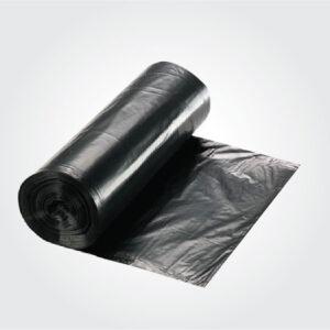 refuse bag manufacturers in rustenburg